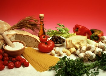 sfatulparintilor.ro - Cum sa cresti colesterolul HDL (bun)