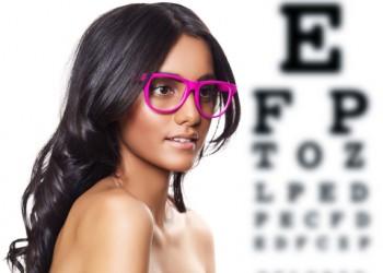 sfatulparintilor.ro - Semne ca ai nevoie de ochelari
