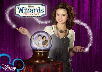 sfatulparintilor.ro - Magicienii din Waverly Place
