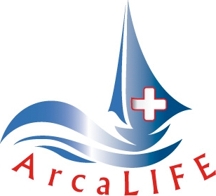 ArcaLIFE