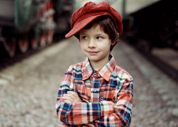 respect de sine copii - sfatulparintilor.ro - pixabay_com - cap-2923682_1920