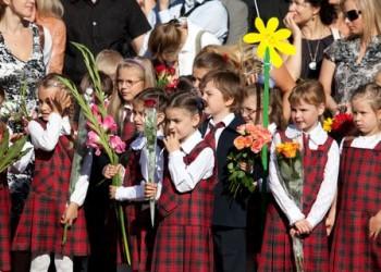 Sfatulparintilor.ro - Inscrierile in anul scolar 2012-2013