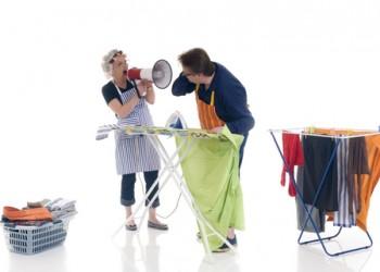 sfatulparintilor.ro - Cum sa-ti convingi sotul sa te ajute la treburile casnice