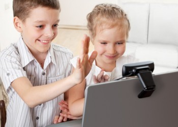 sfatulparintilor.ro - copiii si retelele de socializare