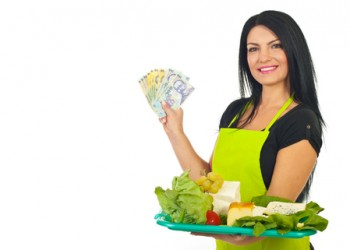 sfatulparintilor.ro - Cum sa economisesti bani la locul de munca