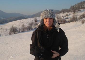 sfatulparintilor.ro - Irina Pacurariu