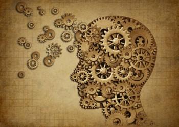 sfatulparintilor.ro - semnale care indica Alzheimer