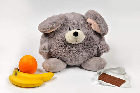 sfatulparintilor.ro - Tine obezitatea sub control
