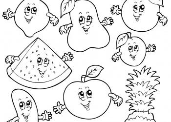 sfatulparintilor.ro_plansecolorat_fructevesele
