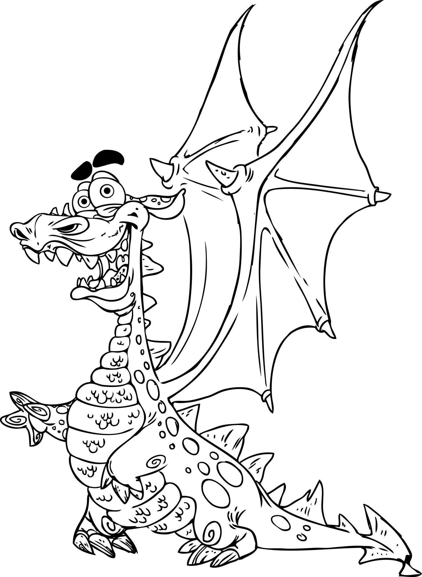sfatulparintilor.ro_plansecolorat_dragonpovesti