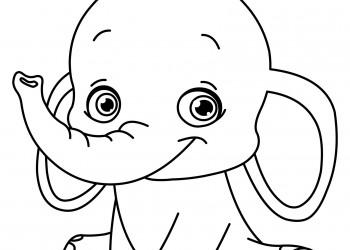 sfatulparintilor.ro_plansecolorat_elefantelul
