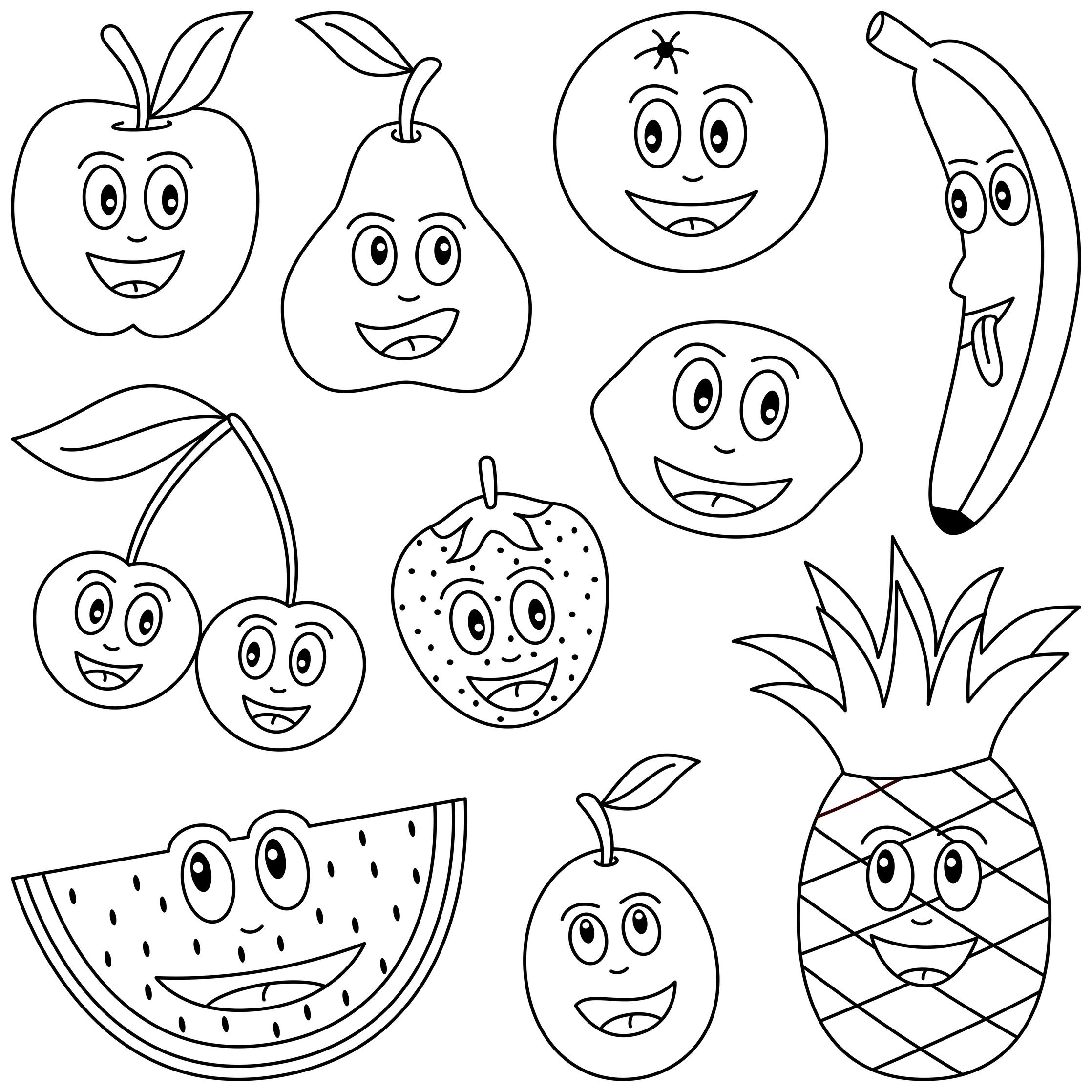 sfatulparintilor.ro_plansecolorat_fructepentrucopii