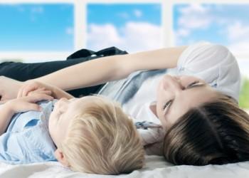 sfatulparintilor.ro - Povestea de suflet: Cealalta femeie