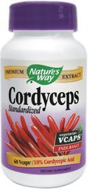 sfatulparintilor.ro - Cordyceps - Secom
