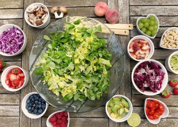 Dieta pe grupe sanguine