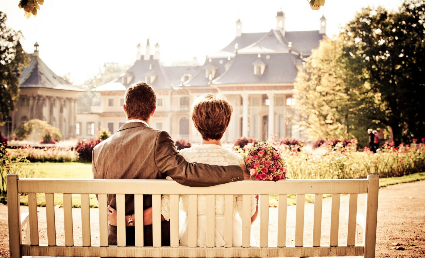 Singuratatea in casnicie - sfatulparintilor.ro - pixabay_com - couple-260899_1920