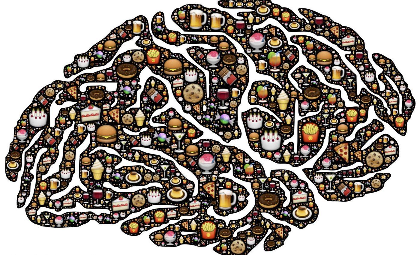 alimente care te fac mai inteligent - sfatulparintilor.ro - pixabay-com - brain-954821_1920