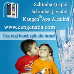 sfatulparintilor.ro - Apa Kangen