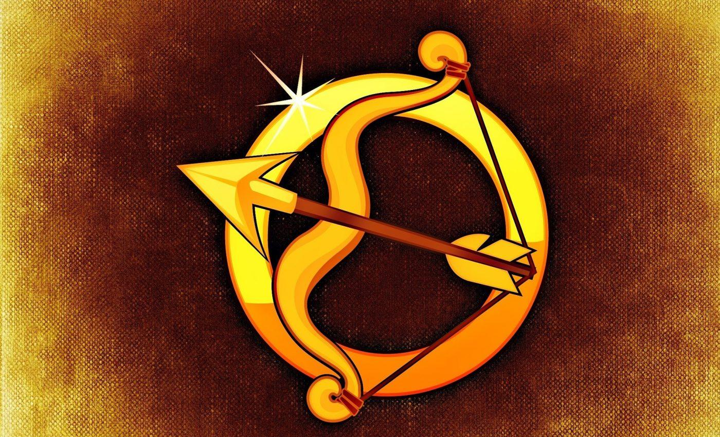 horoscop sagetator - sfatulparintilor.ro - pixabay_com - contactors-759092_1920