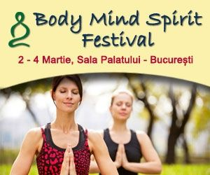 sfatulparintilor.ro - Body Mind Spirit Festival