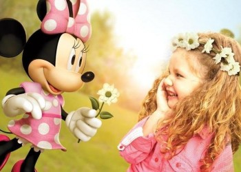 sfatulparintilor.ro - Disney Junior