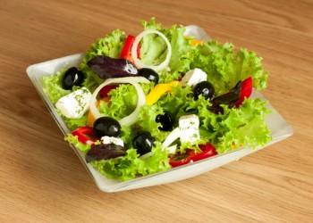 sfatulparintilor.ro - diete sanatoase - grupa A