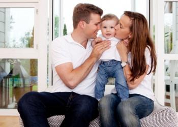 sfatulparintilor.ro - vorbe pozitive copii