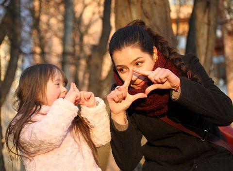 Sfatulparintilor.ro - Educatie pozitiva prescolari