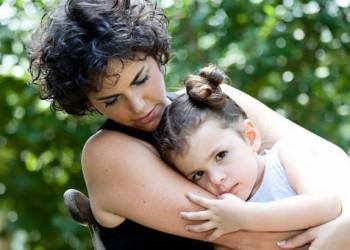 sfatulparintilor.ro - Educatie pozitiva