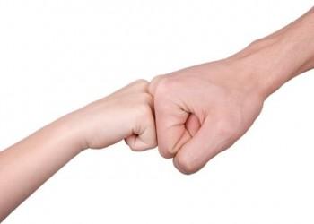 sfatulparintilor.ro - Teste de personalitate - conflict intre generatii