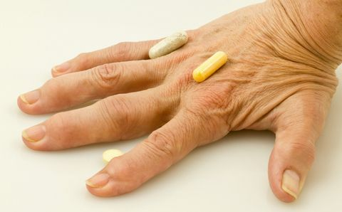 Forumul de displazie cervicala 2-3 grade tratament