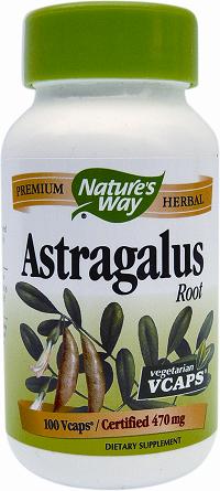 sfatulparintilor.ro - Astragalus - Secom