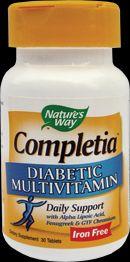 sfatulparintilor.ro - Completia Diabetic -secom