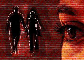 Despre gelozie - sfatulparintilor.ro - pixabay_com - woman-228178_1920