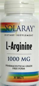 sfatulpaintilor.ro - Secom - L-Arginine