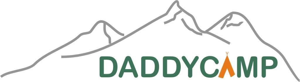Sfatulparintilor.ro - daddycamp