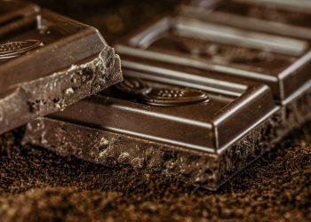 povestea ciocolatei - sfatulparintilor.ro - pixabay_com - chocolate-968457_1920