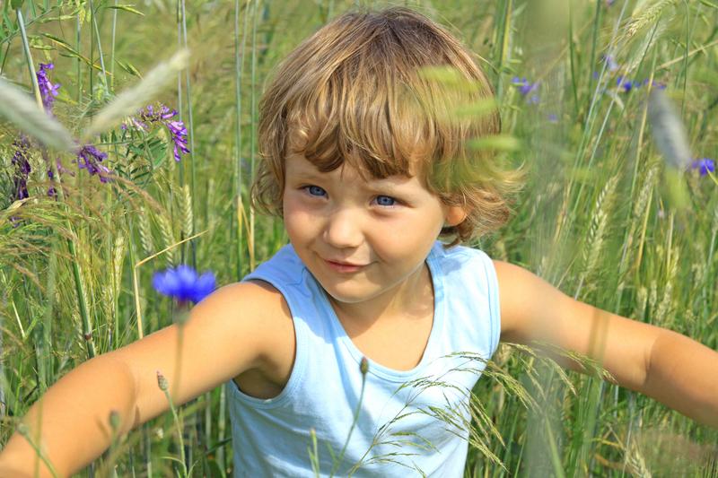 sfatulparintilor.ro - Alergii la copii - Aptamil