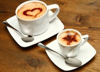 sfatulparintilor.ro - Cum sa prepari un cappuccino delicios acasa