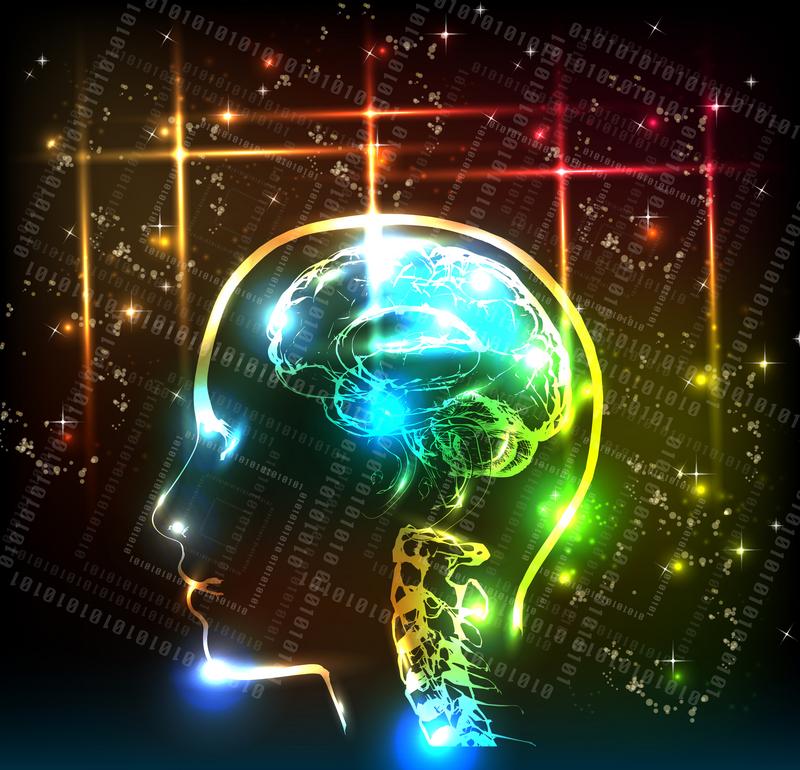 sfatulparintilor.ro - terapie muzica operatie