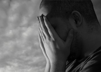 sfatulparintilor.ro - Iubirea unui tata gresit inteleasa