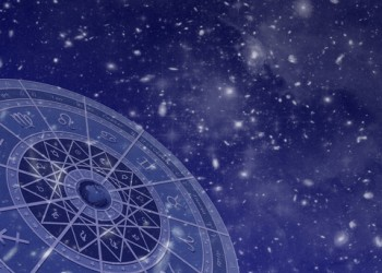 sfatulparintilor.ro - Afla ce-ti spun stelele: Horoscopul saptamanii