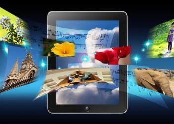 sfatulparintilor.ro - iPad3