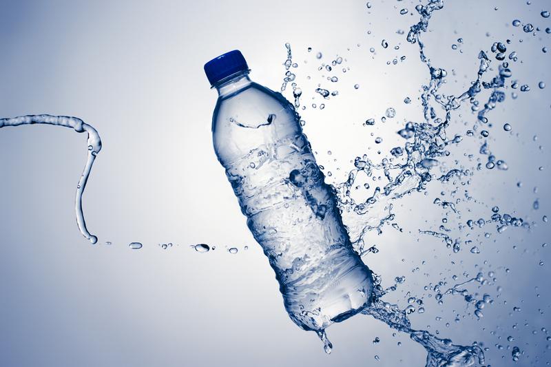 sfatulparintilor.ro - Legea apei