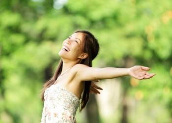 sfatulparintilor.ro - 7 paşi care te vor ajuta să ai succes