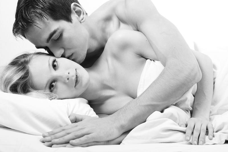 sfatulparintilor.ro - Viata sexuala: Ce urasc barbatii in pat