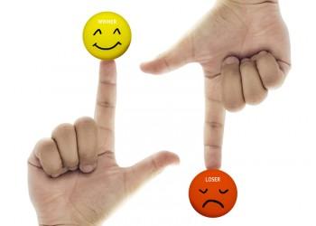 sfatulparintilor.ro - teste de personalitate multumire de sine