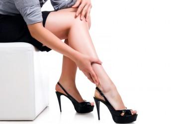sfatulparintilor.ro - Sfaturi practice pentru tratarea varicelor