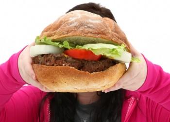 sfatulparintilor.ro_hamburger.jpg