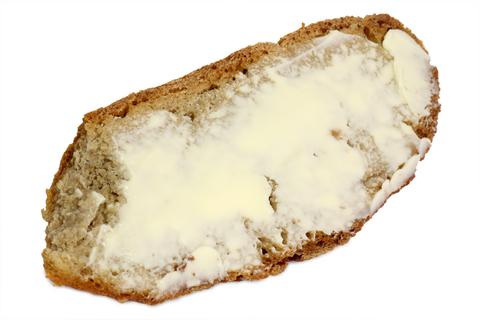 sfatulparintilor.ro_margarina